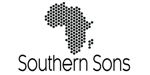 Southern Sons Group
