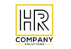 HR Company Solutions